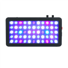 Full Spectrum LED Aquarium Light With Iron Housing
