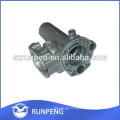 Best Selling Products Aluminum Die Casting