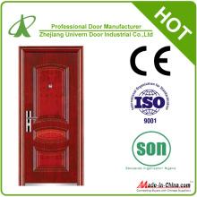 Exterior Gate Door (YF-S113)