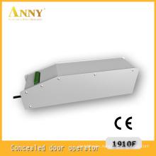 Concealed Swing Door Operator (ANNY 1910)