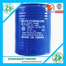 Natriumhydrosulfit