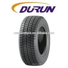 Sonw Tires 195R15C LTR Neumáticos de invierno