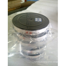 High Quality 0.18mm Molybdenum Wire