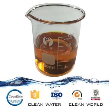 Agent colorant réactif QTF-10 colorants réactifs et fixateur direct de colorants