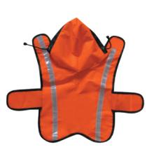 Safety Reflective Dog Vest