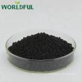 extracto de ácido algínico fertilizante de agricultura orgánica algas granular