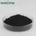 Extrato ácido algínico agricultura orgânica fertilizante algas granulado