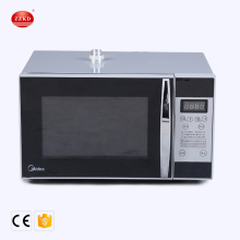 Mini Good Quality Microwave Chemical Reactor