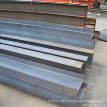 Structure Good H Beam / Steel (Wz-4510