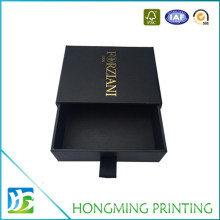 Wholesale Custom Jewelry Boxes Packaging with Logo Embossed