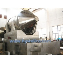 Dried Amylum Mixing Machine