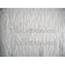 100% Polyester Jacquardgewebe