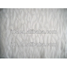 100% polyester Jacquard fabric