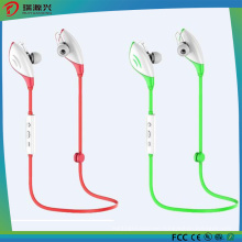 Hands-Free Bluetooth Stereo Sport Bluetooth Earphone