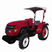 Mini Farm Tractor, 30hp, CE Certified