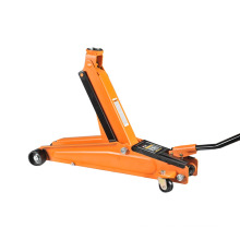 Mini-caisse de levage hydraulique automatique de garage de véhicule de véhicule de Jack de plancher de 2.25Ton mini