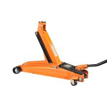 2.25Ton Mini Portable Floor Jack Vehicle Car Garage Auto Small Hydraulic Lift Case