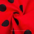 Grace Karin Mujeres Vestido 2017 vestido de verano Retro Swing Gown Pin hasta Plaid Robe Vintage 60s 50s Rockabilly vestido CL010496-4