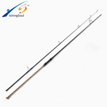 CPR008 Hot product 2 sections carp rod 3.9m carbon carp fishing rod