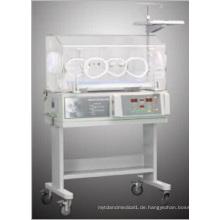 Neugeborenenpflegeprodukt Säuglingsinkubator