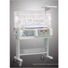 Newborn Care Produict Infant Incubator