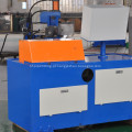 Máquina de fechamento da tubulação máquina de fechamento da tubulação