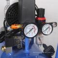 Cualquier color disponible compresor de aire de alta calidad mejor precio