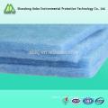 Грубая эффективности предварительного синтетические средства фильтра