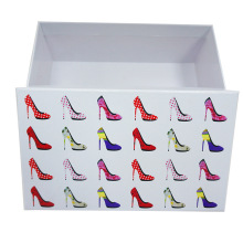 Billiga Giant Shoe Box Wholesale