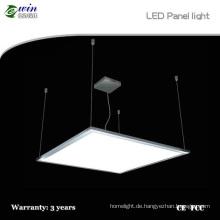 Wasserdichte LED Bothroom Panel Light mit 3 Jahren Garantie