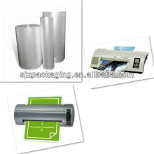 eva laminating film for books,magazine,map,ID card lamination
