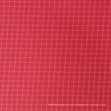 Nylon-wie kationischen Ripstop 3mm Oxford Polyester Stoff