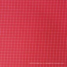 Нейлоподобный катионный рипстоп 3мм Оксфордская полиэфирная ткань