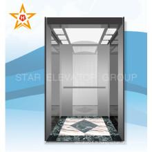 Prix de l'ascenseur / ascenseur des passagers pour l'hôtel
