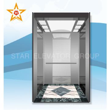 Passenger Elevator/ Lift Price for Hotel