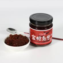 Консервированный острый соус из тунца оптом оптом 170 г