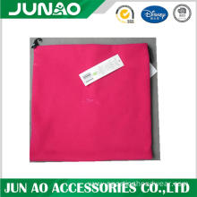 2016 Wholesale warmest neck warmer