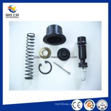 Комплекты для ремонта цилиндров сцепления для Toyota (04311-12070)
