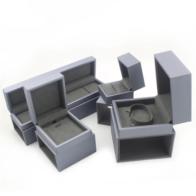Gift Boxes For Jewellery 2