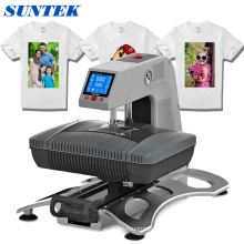 3D Vacuum Multifunctional Pneumatic Sublimation Transfer Printing Machine (ST-420)