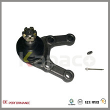 OE NO MB176308 Wholesale Kapaco New Arrival Aftermarket Ball Joint For Mitsubishi