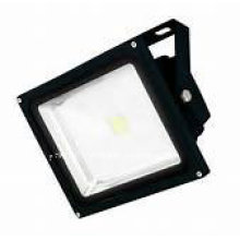 South African European Market Exterior Lighting 30W LED Floodlight