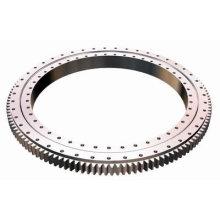 Использование в машинах для нефтяных месторождений Четырехопорные поворотные кольца