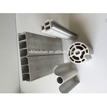 6000 Series Grade and T - Profile Shape 6063 aluminium extrusion scrap for sale