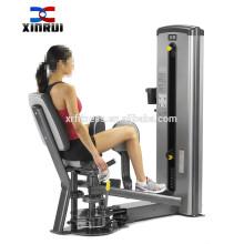 appareil de fitness gym machine d'exercice Hip Ab / Ad 9A018 du fabricant de porcelaine