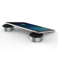 ORICO ANS2 Support portable pour ordinateur portable en aluminium