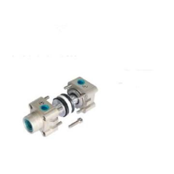 Kits de montaje de cilindro neumático
