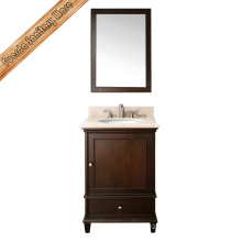 Commerical Classic Contemporary Smart Bathroom Vanities