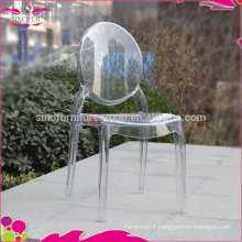 2016 most popular chair hotel dining chair with great price