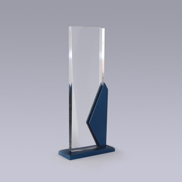Custom Crystal And Glass Awards